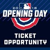 Dodgers Seating Map   MLB.com