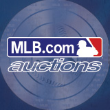Brandon League Stats, Fantasy & News | MLB.com