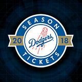 News | MLB.com