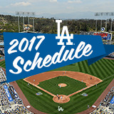Official Los Angeles Dodgers Website | MLB.com